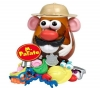 PLAYSKOOL Mr. Potato Head Safari