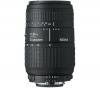SIGMA Objektiv 70-300mm f/4-5,6 DG Makro  für Spiegelreflexkameras von Pentax