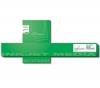 FUJIFILM Papier Fine Art Etch - 300 g/m² - rouleau de 432 mm x 12 m (991729)