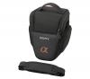 SONY Fototasche LCS-AMA  für DSLR-A100
