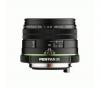 PENTAX Objektiv smc DA 35mm f/2,8 Macro Limited  für Spiegelreflexkameras von Pentax