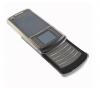 KARADE Kristall-Hülle SU900CASE  für Samsung SGH-U900