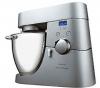 KENWOOD Küchenmaschine Titanium Timer KM040 + Zitruspresse  AT312