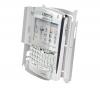 INVISIBLE SHIELD Durchsichtiger Schutz  Pour Blackberry 88XX