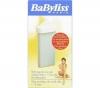 BABYLISS Ersatzwachs Babybliss Grün 50ml + Streifen 4801B  Gebrauch in Verbindung mit dem Babyliss Wachsepilierer