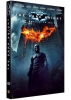 WARNER HOME VIDEO Batman : The Dark Knight