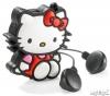 INGO HELLO KITTY  - MP3 2 GB