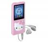 INGO HELLO KITTY - MP4 2 GB