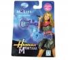 GIOCHI PREZIOSI My Life - Erweiterungskarte Hannah Montana