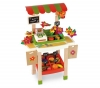 SMOBY Rollenspiel Role Play - Obststand