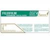 FUJIFILM Pack de 2 rouleaux 152x170 Suprême Lustré