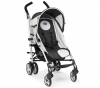 CHICCO Buggy Lite Way Glamour