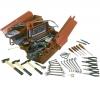 COGEX Werkzeugkasten Master 98