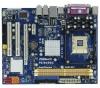 ASROCK P4i945GC - Socket 478 - Chipset 945GC - Micro ATX