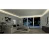 XANLITE LED-Lichtstreifen-Set, selbstklebend LSA-K3 - 3 m - Weiß