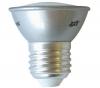 XANLITE Weiße Leuchte 31 LED ALEX31
