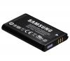 SAMSUNG Akku IA-BH130LB + SDHC-Speicherkarte 16 GB