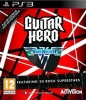 ACTIVISION Guitar Hero - Van Halen [PS3] + Kabel HDMI-Stecker / HDMI-Stecker - 2 m (MC380-2M)