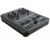 M-AUDIO USB-MIDI-Controller X-Session Pro