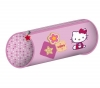 ALPA Federtasche Hello Kitty Cookie (Sortiment)
