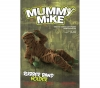 SUCK UK Mummy Mike - Gummi-Aufbewahrung + GADGETS - PARTY POPPER PLASTIQUE NOIR