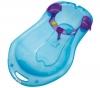 TIGEX Baby-Badewanne Anatomy mit abnehmbaren Badering