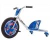 RAZOR Rip Rider 360 Castor Trike