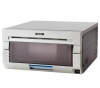 DNP PHOTO IMAGING Fotodrucker DS-40