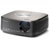 LG HX300G - DLP Projektor - 270 ANSI-Lumen - XGA (1024 x 768) - 4:3