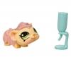HASBRO Littlest Petshop - Petshop Single Meerschweinchen - 94930