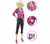 MATTEL Barbie Video Girl