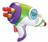 MATTEL Toy Story 3 Buzz Lightyear Cosmic Blaster