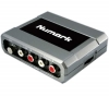 NUMARK Audio-Interface Stereoport