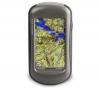 GARMIN Outdoor-Navigationssystem Oregon 450T