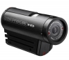 CONTOUR Akku-Camcorder VholdR HD