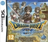 NINTENDO Dragon Quest - Hüter des Himmels [DS] + New Super Mario Bros. DS [DS]
