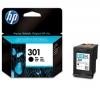 HP Druckerpatrone 301 - Schwarz