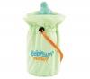 BABYSUN NURSERY Flaschenwärmer für unterwegs