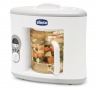 CHICCO Dampfgarer und Mixer Baby Papa - 6m+