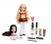 GIOCHI PREZIOSI Moxie Girlz -  Magic Hair - Puppe Avery