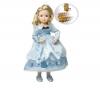 GIOCHI PREZIOSI Puppe Disney Prinzessin Cinderella