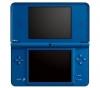 NINTENDO Spielkonsole DSi XL - Blau
