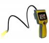 VISTAQUEST Digitale Endoskopkamera DVR2
