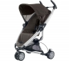 QUINNY Buggy Zapp Xtra Brown Boost