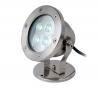 XANLITE Spotstrahler, ausrichtbar, 4 W POWER LED IP66 - - SP912