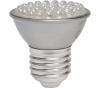 XANLITE LED-Lampe 48 LED 2 W ALEX48