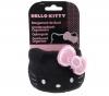 HELLO KITTY Getränkehalter Hello Kitty (077481) - Schwarz