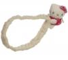 HELLO KITTY Rückspiegelbezug Hello Kitty (077488)