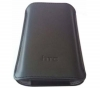 HTC Etui TPC550