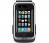 MAGELLAN Schutzgehäuse GPS ToughCase - grau/ schwarz
